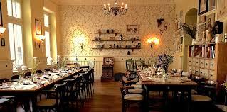lina rothenberger feine kost und speisen restaurant