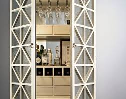 Wet Bar Cabinets Home Depot by Bar Bq Awesome Bar Hutch Cabinet Amazon Com Iohomes Annadel Wine