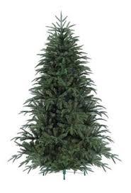 5ft Christmas Tree Tesco by Kaemingk Kingswood Fir Christmas Tree 240cm 465 Liked On