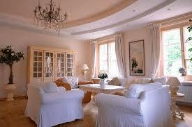 mediterranes wohnzimmer im landhausstil stilrichtungen
