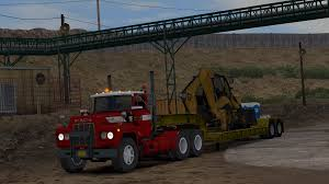 Throwback Trucking [Mack R Series] : Trucksim Driver Facing Camera Page 6 Truckersreportcom Trucking Forum Truck Detention Pay Dat 17 Towns In 2017 Big Cabin Provides Window To Trucking World Pinterest Semi Trucks With Soylent Soylent New Jokes Enthill Dab Fellowkids To Reverse Shortage Industry Steers Women Jobs Npr Volvo Lvo Lvotrucks Truckinglife Lvoment Whats Otr Long Distance Why Arent There More Drivers Tko Graphix Pickup Trucks Awesome Ford Sucks Rednecks Autostrach