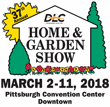 Pittsburgh Home And Garden | Birmingham Home Garden Show Sa1969 Blog House Landscapenetau Official Community Newspaper Of Kissimmee Osceola County Michigan Fact Sheet Save The Date Lifestyle 2017 Bedford And Cleveland Articleseccom Top 7 Events At Bc And Western Living Northwest Flower As Pipe Turns Pittsburgh Gets Ready For Spring With Think Warm Thoughts Des Moines Bravo Food Network Stars Slated Orlando