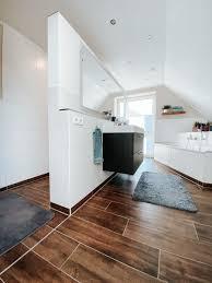 badezimmerplanung fliesen im neubau erfahrungen und kosten