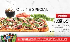 Pizzaville - #3636 From Your Cell Or Order Online Draftkings Promo Code Free 500 Best Sportsbook Bonus Nj October 2015 300 Big Daddys Pizza Sears Vacuum Coupon Code Ready To Get Cracking For Your Cscp Exam Forza Football Discount Savannah Coupons And Discounts Mountain Mikes Heres How You Can Achieve Anythinggoals And Save Up To Php Home Bombay House Of The Curry National Pepperoni Day 2019 Deals From Dominos Memorial Day Veterans Texas Mastershoe