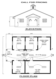 Horse Barn Construction Photo Gallery | Ocala, FL 47 Beautiful Images Of Shed House Plans And Floor Plan Barn Style Modern X195045 10152269570650382 30x40 Pole Cost Blueprints Packages Buildingans Kits For Sale With 3040pb1 30 X 40 Pole Barn Plans_page_07 Sds 153 Designs That You Can Actually Build Barns Oregon 179 Part 2 Building By Decorum100 On Deviantart