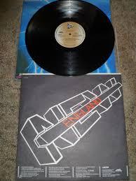 Smashing Pumpkins Rotten Apples Vinyl by Acidica U0027s Site April 2014