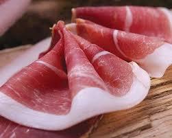 cuisine import du portugal 58 best enchidos de portugal images on portuguese food
