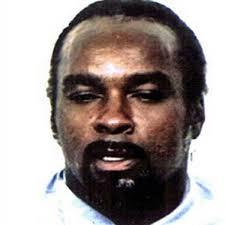 Stanley Tookie Williams Murderer Biography