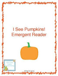 Printable Pumpkin Books For Preschoolers by 21 Best Pumpkins Images On Pinterest Apples Books And Count