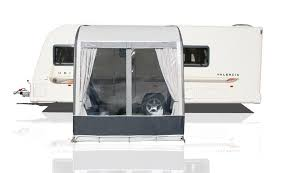 Shop Online For A Bradcot Awning. Shop Online For A Bradcot Awning Caravan Repairs And Alterations Photo Gallery Active 1050 Greenlight Grey With Alloy Easy Pole Bradcot Classic Caravan Awning 810825cm Redwine With Annex Megastore Awnings Accsories Pre Made Interior Patio Covers For Sale Metal Homes Full Residencia 2016 Model In Barnsley South Inflatable Talk Storm Windows Shutters To Get Wine Burgundy 1080 St Osyth Essex 870 Winchester Caravans