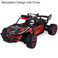 ZC RC 333 - GS04B X - Knight 1 : 18 Scale 2.4G Speed 4 Wheel Drive ... Gas Powered Rc Trucks 4x4 Mudding 44 Rc Will Make 4wd Bruder Race Winter Games Jeeps Youtube 4 Wheel Drive Truck Burnout Modified Radio Shack Mattracks Tuptoel Cars 118 Scale High Speed Jeep Clawback 15 Scale Huge Rock Crawler Rtr Waterproof Wheel Amazoncom Double E Fire 10 Channel Remote Hot Car 24g 4ch 4x4 Driving Motors Bigfoot Traxxas Slash 2wd Review For 2018 Roundup Rock Crawler 4wd Off Road Race Toy Monster Control Offroad Trucks King Motor Free Shipping Buggies Parts Gptoys S911 112 Electric 5698 Free