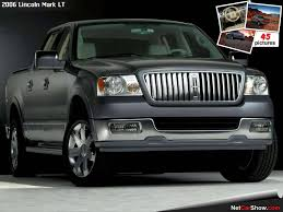 Lincoln Mark Lt – Pictures, Information And Specs - Auto-Database.com Edgepa 2006 Lincoln Mark Lts Photo Gallery At Cardomain Lt Photos Informations Articles Bestcarmagcom Lt Miner Motors Pickup F147 Kansas City 2013 Used For Sale In Buford Ga 30518 Ar Motsports Image 2 Of 46 Supercrew Pickup Truck Item E5585 S Lincoln Mark 18 5ltpw516fj22259 White On Tx Ft Auction Results And Sales Data
