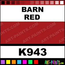 Barn Red Ceramic Ceramic Paints - K943 - Barn Red Paint, Barn Red ... Feeling Blue About The Onic Sugardale Barn Along Inrstate 35 Behr Premium 8 Oz Sc112 Barn Red Solid Color Waterproofing Favorite Pottery Paint Colors2014 Collection It Monday Amazoncom Kilz Exterior Siding Fence And 1 The Joy Of Pating S3e11 Rustic Youtube Kilz Gallon White Walmartcom Latex Paints Majic Craft Apple Barrel 2 Acrylic Bcrafty About Brushy Run Oil Petrochemical Acrylic Paint Varnish Problems At Lusk Farm