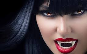 Blue Prescription Halloween Contacts by Halloween U2013 Halloween Contacts Vampire Contacts Scary Contacts