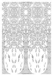 Glorious Gardens Creative Colouring For Grown Ups Amazoncouk Mandala Coloring PagesColoring BooksAdult