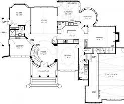 Flagrant House Plan Designer App Plan Designer And Any Kind In ... Baby Nursery Design Your Own Home Plans Build Your Own House Apartments Draw House Stunning Design 100 Prefab Home Uk 477 Best Container Online Fair Inspiration Youtube 13 Prefabricated Plan Draw Plans Webbkyrkancom Pergola Magnificent Outdoor Pergola Kits Garden Designs Software Room Building Landscape Tile Free Interior Office Unique Plan Craft Ideas