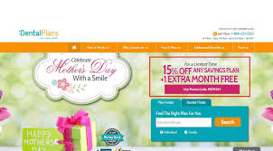 Dentalplans.com Coupon Code 25 / How To Get Multiple Coupon ... Ftd Flowers Discount Code Same Day Delivery Martial Arts Deals Promo Code Coupon Trivia Crack Safeway Flowers Coupon Shoprite Coupons Online Shopping The Stunning Beauty Bouquet By Ftd Reading Buses Canada A For Ourworld Coach Factory Member Guide Ftdi Issuu May 2018 Park N Fly Codes Mothers Buy A Gift Card Get Freebie At These Glossier Promo Code Canada Youve Heard The Hype About Lifestyle Fitness
