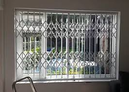 Decorative Security Grilles For Windows Uk by Security Gates London Securitygates4you Co Uk