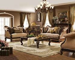 Tuscan Decorating Ideas For Living Rooms Cool Pic On Cddaaafbfdebfd Luxury Formal