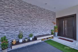 100 Bungalow Design Malaysia Renovation Project Price In