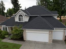 roofing top choice for your roofing by using this feazel roofing
