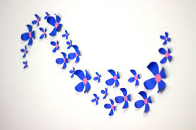 Flower Wall Decor Target by 100 Butterfly Wall Decor Target Butterfly Wall Decor Target
