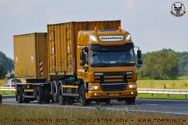 Trucking: Holland Trucking Trucking Holland Meet Wilson Logistics And Get Paid Cdl Traing In Missouri Company Trackstar Vehicle Railroad Track Testing About Truck Driver Receives Intertional Exllence Award Home Special Delivery Usf Express Estes Trucks Truckdriverworldwide Jobs Forklift Job Description For Resume Forklift Operator Job