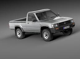 3d Model Japan 1989 Toyota 1997 | Ideias | Pinterest | Toyota 1989 Toyota Pickup A No Frills Truck That You Could Not Kill Was Past Truck Of The Year Winners Motor Trend Daily Turismo Auction Watch Sr5 4x4 Accsories Bozbuz Deluxe Extended Cab 4x4 Interior Color Photos Toyota Hilux Pick Up Modified Monster Acag 3 For With Amber And We Couldnt Be Happierby American New Arrivals At Jims Used Parts 4runner Forum Largest View Single Post Youtube