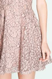 she sky rose lace dress from seattle by simply chic u2014 shoptiques