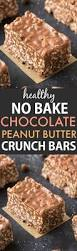 Detoxinista Pumpkin Bars by 6058 Best Images About Gluten Free Recipes From Around The Web On
