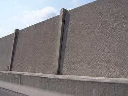 le prix d un mur anti bruit