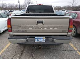 Spotted: Plastic Truck Bed On A 2002 Silverado - Chevy Colorado ... Chevy Silverado Truck Bed Dimeions Dan Vaden Chevrolet Brunswick Details About Fits 1418 Sierra 1500 Raptor 02010306 Side Rails 2017 Price Photos Reviews Features Rightline Air Mattress 1m10 How Realistic Is The Test Covers Cover 128 Pickup Trucks Valuable 2014 3500 8 19992006 Truxedo Edge Tonneau 881601 Truxedocom 2015 2500hd Built After Aug 14 4wd Double Honda Pioneer 500 Sxs Truxedo Lo Pro Invisarack Rack 2007 2500 Hd Classic V8 81 Trux581197 Decked Drawer System For Gmc 082018 Dg4