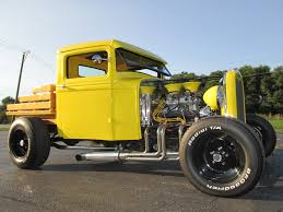 1932 FORD HOT ROD PICKUP TRUCK - YouTube Chevrolet Ssr Pickuphot Rod Mashup Hagerty Articles 1936 Intertional Harvester Traditional Style Hot Pickup 1956 Ford F100 For Sale 2000488 Hemmings Motor News Tastefully Done Hot Rod Chevy Pickup 1932 To 1934 Sale On Classiccarscom Truck Illustration Stock Vector Hobrath 161452802 Fc393c561425787af4dfbe0fdc1f73jpg 20001333 Classic Rides 1955 Short Bedlong Back Wdpatinalow Rodhot 1948 Dodge