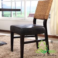 China Manucfacturer Natural Rattan Wicker Dining Room Chair ... Amazoncom Cjh Nordic Chinese Ding Chair Backrest 66in Rosewood Dragon Motif Table With 8 Chairs China For Room Arms And Leather Serene And Practical 40 Asian Style Rooms Whosale Pool Fniture Sun Lounger Outdoor Chinese Ding Table Lazy Susan Macau Lifestyle Modernistic Hotel Luxury Wedding Photos Rosewood Set Firstframe Pure Solid Wood Bone Fork