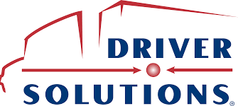 Driver Solutions Truck Driver Driving United States Commercial ... Get A Truck Drivers License In Ontario Gtsjobs Trucking Jobs Your Drivers License Freeway Signs Car Truck Motion Background Cdl Commercial Exam By Matt Mosher English Driving School Location Categories Watno Paar Punjabi Prep Driver Traing Tractor Trailer Student Driver Stock Photo Image Of Muslim Woman Becomes First Wisconsin To Earn Commercial Solutions United States Ca Aca On Twitter Congrats Jay E Obtaing Your Wayne Brothers Is Currently Transport Small Refresher Png