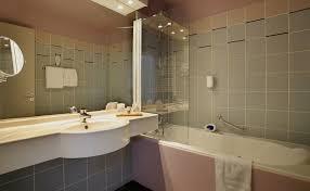 chambre d hote laon aisne chambre d hote laon luxe chambre d h tes la feuille d acanthe