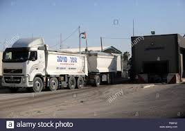 July 9, 2018 - Rafah, Gaza Strip, Palestinian Territory - Loaded ... Prairie Turf Equip On Twitter Great Day In Southern Manitoba To Be Marco Equipment Industrial Municipal Sweepers And Scrubbers Crysteel Truck Pages 51 98 Text Version Fliphtml5 Hackel Miller Blast 175 Million Road Funding Say It Goes A Ming Dump Africa Shovoya Sub Brand Of Chancos 2019 Freightliner Business Class M2 106 The Original Exchange Home Offroad Light Kit Powerstep Xl Outfitters File1934 Chevrolet Truck Used Surveys Southern Oregon Plots Northland Co Inc Accsories Available Niagara Metals Scrap Metal Recycling