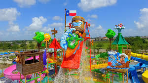 Typhoon Texas Waterpark » Pfun, TX Typhoon Lagoon And Blizzard Beach Dang Rv Tickets Passes Big Rivers Waterpark 2018 Austin Camp Guide Texas Typhoontexasatx Twitter Deals Steals Katy Moms Atpe Save With Services Discounts Splash Kingdom Promo Code Catalina Island Coupon Deals News Member Perks Florida Pta Waco Serves Hawaiian Falls Default Notice Over Missed Payment Available Coupons In Washington Dc Certifikid Knife Nuts Podcast On Apple Podcasts