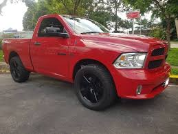 Used Car | Dodge Ram Pickup 1500 Costa Rica 2011 | DODGE RAM 1500 ... Buy Dodge Ram American Cars Trucks Agt Your Official Importer Cancun Mexico May 16 2017 Black Pickup Truck N Filedodge 1500 Dbjpg Wikimedia Commons 2015 Rt Hemi Test Review Car And Driver Announces Pricing For The 2019 Pick Up Truck Roadshow Hicsumption Rebel Limited Edition Used Nicaragua 2004 Ram Slt 2005 Daytona Top Speed Dodge Ram Muscle Car American Comes Standard With Hybrid Technology Gearjunkie Costa Rica 2008