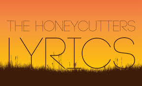 Lyrics | Amanda Anne Platt & The Honeycutters Pickup Truck Lyrics Kings Of Leon Ford F150 Reviews Research New Used Models Motor Trend Trucks Suvs Crossovers Vans 2018 Gmc Lineup Drive Your Red White Pinkslip Blues Hank Williams Jr Rodney Carrington Getting Married To My Pick Up Video Taylor Swift Picture Burn Youtube Song Unique Novelty Life Sucks Then You Die The Joe Diffie Man Music 2019 Ram 1500 Etorque First Drive The Silent Assin Pickup Trucks In Country 052014 Overthking It Two Lemon Demon
