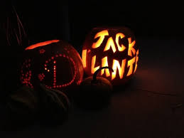 Pumpkin Carving W Drill by 92 Best Halloween Images On Pinterest Happy Halloween Fall