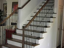 The Best Of Wrought Iron Staircase — TEDX Decors Wrought Iron Stair Railings Interior Lomonacos Iron Concepts Wrought Porch Railing Ideas Popular Balcony Railings Modern Best 25 Railing Ideas On Pinterest Staircase Elegant Banisters 52 In Interior For House With Replace Banister Spindles Stair Rustic Doors Double Custom Door Demejico Fencing Residential Stainless Steel Cable In Baltimore Md Urbana Def What Is A On Staircase Rod Rod Porcelain Tile Google Search Home Incredible Handrail Design 1000 Images About