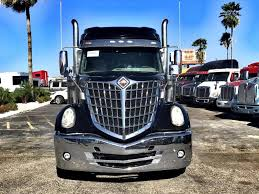 100 Lonestar Truck 2013 INTERNATIONAL LONESTAR FOR SALE 1126