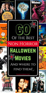 Ernest Saves Halloween Trailer by The Ultimate List Of Family Friendly Halloween Movies The Quiet