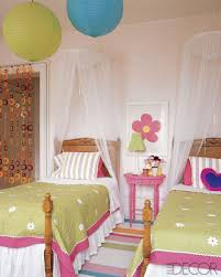 Wonderful-shared-girls-bedroom-accented-with-pottery-barn-kids ... Cool Tween Teen Girls Bedroom Decor Pottery Barn Rustic Blush Kids Room Shared Kids Room Two Girls Bedroom Accented With Decorating Ideas Beautiful Image Of Kid Girl Decoration Interior Design Pb Teen Rooms Pottery Teens Barn Delightful Striped Duvet Covers And Sham Canopy Bed For Perfect Hand Painted Stripes And Flower Border In Twin To Match Chairs The Brilliant Womb Chair Dimeions Little Shanty 2 Chic Hobby Lobby