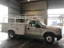 100 Utility Truck For Sale CHEVROLET SERVICE UTILITY TRUCK FOR SALE 1506
