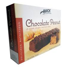 Products Archive - Quick Weight Loss Centers Best 25 Snickers Protein Bar Ideas On Pinterest Crispy Peanut Nutrition Protein Bar Doctors Weight Loss What Are The Bars For Youtube Proteinwise Prices On High Snacks Shakes Big Portions Are Better Than Low Calories How To Choose The 7 Healthy Packaged In It For Long Run Popsugar Fitness 13 Vegan With 15 Or More Grams Of That You Energy Bars Meal Replacement Weight Loss Uk Diet Shake With Kale