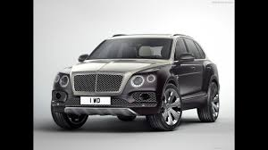 New 2019 Bentley Bentayga Review Review Car 2019 In 2019 Bentley ... New 2019 Bentley Bentayga Review Car In Used Dealer York Jersey Edison 2018 Bentayga W12 Black Edition Stock 8n018691 For Sale Truck First Drive Redesign Coinental Gt Convertible Paul Miller Latest Cars Archives World Price And Release Date With The Suv Pastor In Poor Area Of Pittsburgh Pulls Up Iin A 350k Unique Onyx Edition Awd At Five Star Nissan Hyundai Preowned
