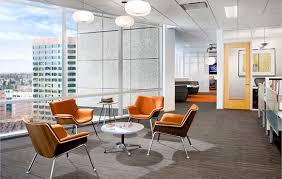 Herman Miller Swoop Chair Images by Valerio Dewalt Train Associates Revamp Adobe U0027s San Jose