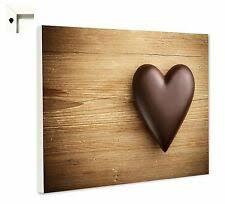 dekoration magnettafel pinnwand küche kaffee melodie noten